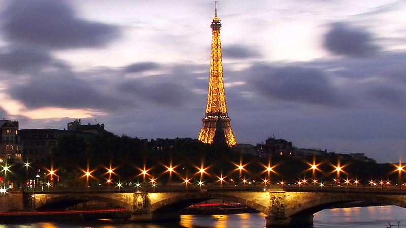 2_Seine_nuit_2.jpg