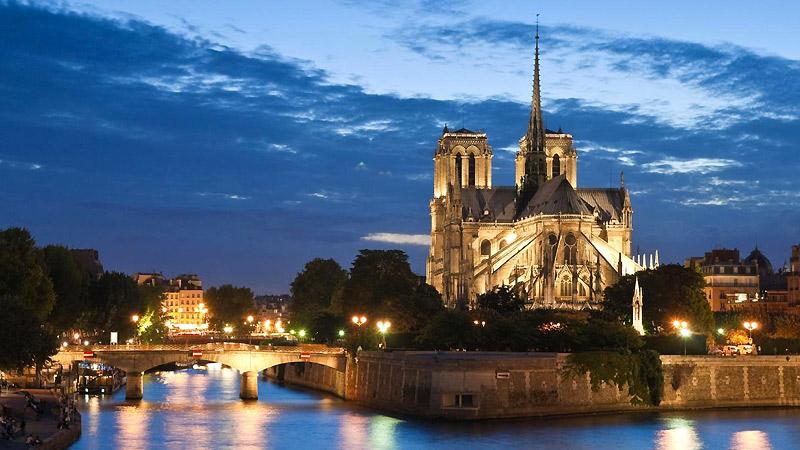 5_Seine_nuit_9.jpg